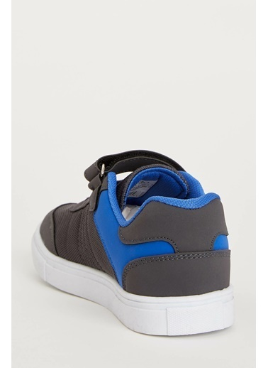 DeFacto Sneakers Antrasit
